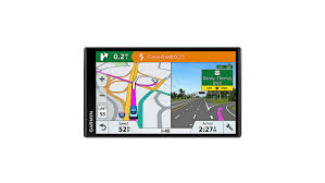 GPS, GPS Navigation, Crash Cam – TomTom, Garmin | Harvey Norman New ... Gps The Good Guys Shop Garmin Dezl 770lmthd 7inch Touch Screen W Customized Amazoncom Dezl 7inch Navigatorcertified Tutorial How To Do A Hard Reset On 760 Trucking Introducing Dzl 760lmt For Trucks Youtube Ram Mount In New Truck Gallery Article Electronic Express 780 Lmts 7 Trucks 010 Best Devices Pcmagcom Repair Ifixit Nuvi 1490t Gps Vehicle Navigation System Bluetooth Enabled