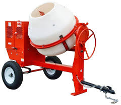 Multiquip Inc. Multiquip MC12PH Towable Concrete Mixer In Concrete ... Cement Mixers Rental Xinos Gmbh Concrete Mixer For Rent Malta Rentals Directory Products By Pump Tow Behind Youtube Tri City Ready Mix Complete Small Mixers Supply Bolton Pro 192703 Allpurpose 35cuft Lowes Canada Proseries 5 Cu Ft Gas Powered Commercial Duty And Truck Finance Buy Hire Lease Or Rent Point Cstruction Equipment Solutions Germangulfcom Uae Trailer Self Loading