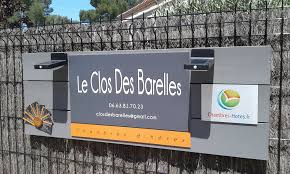 chambres hotes fr chambres d hôtes six fours les plages chambres six fours les plages