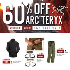 Lapg - Hash Tags - Deskgram Lapolicegear Hashtag On Twitter La Police Gear Military Discount Active Store Deals 15 Off Guitar Center Coupons Promo Codes 2019 Groupon Camelbak Promo Codes Vitamine Shoppee Lapg Hash Tags Deskgram La Police Gear Posts Facebook Dovetail Workwear Pants For Women Britt Utility Straight Fit Stretch Carpenter Pant Available In Denim Or Canvas Tips Gearbest 3 Day Bpack Detailed Pictures Edcforums Coupon Recent 1 Shipping Coupon Code Extended Anthonys