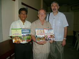 bureau de l education catholique missions des franciscains missionnaires à montréal