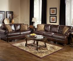 Bobs Living Room Chairs by Living Room 5 Livingroom Decor Stunning Leather Sofa Living Room