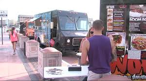 Mobile Munchies! St. Pete Beach Considers New Food Truck Rules - YouTube Virginia Beach Food Truck Rules Still Not Ready To Roll Planning Commission Delays Decision On Food Truck Rules Sarasota Sycamore Updating Regulations Chronicle Media Ordinance No 201855 An Ordinance Regulating Food Truck Locations Trucks In Atlantic City Ppt Download Freedom Bill Loosens For Vendors Street And Regulations Truckers Should Know About Will La Change Parking Trucks Observed Kcrw Illt Tracking With Bill Track50 Pdf Who Is Serving Us Safety Compliance Among Brazilian