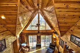 Cabin Rentals In Poconos Pa With Hot Tub Cabin Rentals Poconos Pa