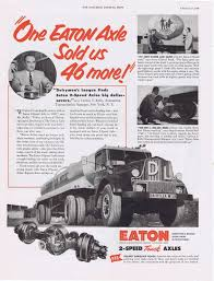 1954 ADVERTISEMENT - EATON TRUCK AXLES - DAIRYMEN'S LEAGUE BROCKWAY ... 1954 Advertisement Eaton Truck Axles Dairymens League Brockway Losi Comp Crawler Axle To Axial Scx10 Swap Rc Stop Yeti Score Trophy Truck Front Aarms With Knuckles Axles Hexes Auxiliary And Lift Wheelco Trailer Parts Service Multi Trucks Lift Axles Live Axle Thirdwiggcom 4765 Willys Jeep Rear Dana 53 538 Gear Ratio Pickup 43 Spicer Econotrek Tandem Available For Super Dump Vs Triaxle Youtube Container 20ft 3 V100 Ats Mods American Truck Simulator Archives Rose Metal Industries Farm Ranch 13 In Pneumatic Tire 4 Pack Fr1035 The Home Depot