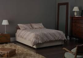 Macys Bed Headboards by Bedroom Wonderful Headboards Bensons Beds Modern Headboards For