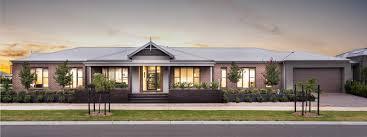 100 Dream Homes Australia Metricon S Award Winning Home Builder