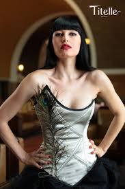 83 best clothing corset images on pinterest clothes corset