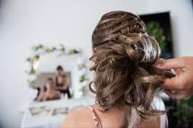 coiffure mariage domicile coiffeur pour mariage a domicile abc