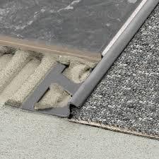 flooring transitions leading supplier of flooring transitions in