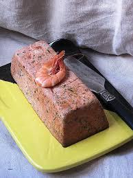 cuisine de la lotte cuisine luxury fleurs de ciboulette en cuisine hd wallpaper images