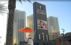 Elara One Bedroom Suite by Elara Hilton Grand Vacations Club One Homeaway Las Vegas