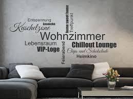 19 wandtattoo wohnzimmer ideas home decor decals home