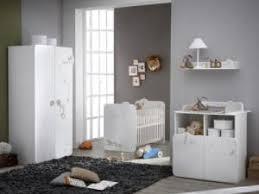 cdiscount chambre bébé 29fevrier cdiscount jungle chambre pour bébé lit par