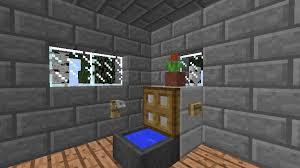 ᐅ toilette für s badezimmer in minecraft bauen
