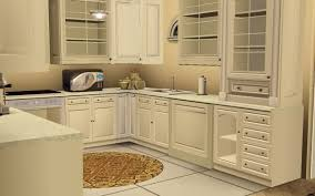 anyone want to post pictures of your kitchen page 2 the sims