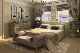 Decorating The Master Bedroom Decorate Home Design Ideas Model