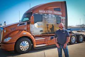 2016 Transition Trucking Recipient Troy Davidson: Where Is He Now ... Wner Enterprises Freightliner Cascadia Million Mile Re Flickr Movin Out New Opportunities Await At Heinz Lenz Official Site Of Fia European Truck Racing Receives A Bronze Telly Award For Trucking Videos Using Gamification To Boost Fleet Safety And Savings Fleet Owner Skin On Tractor American Zachary Ellis Sales Linkedin 800 Lbs Load Capacity Alinum Universal Racktr701a Speak With Recruiters Napier Driver Traing Omaha Ne Inc Nasdaqwern Rbc Still Buying Winrosswner Enterprisesford Aeromax Model Trucks Hobbydb