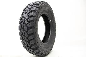 2 Lt305/70r16 MasterCraft Courser MXT Mud Terrain 10 Ply E Load ... Mastercraft Tires Hercules Tire Auto Repair Best Mud For Trucks Buy In 2017 Youtube What Are You Running On Your Hd 002014 Silverado 2006 Ford F 250 Super Duty Fuel Krank Stock Lift And Central Pics Post Em Up Page 353 Toyota Courser Cxt F150 Forum Community Of Truck Fans Reviews Here Is Need To Know About These Traction From The 2016 Sema Show Roadtravelernet Axt 114r Lt27570r17 Walmartcom Light Kelly Mxt 2 Dodge Cummins Diesel