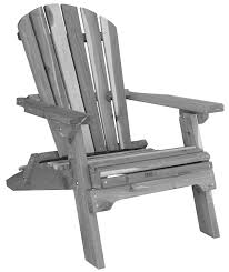 AFCHAIR Adirondack Folding Chair Assembly Instructions Amazoncom Faulkner Alinum Director Chair With Folding Tray And The Best Camping Chairs Travel Leisure Big Jumbo Heavy Duty 500 Lbs Xl Beach Fniture Awesome Design Of Costco For Cozy Outdoor Maccabee Directors Kitchens China Steel Manufacturers Tips Perfect Target Any Space Within House Inspiring Fabric Sheet Retro Lawn Porch