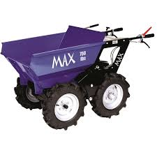 Powered Wheelbarrow, 800-lb. Capacity | GEMPLER'S Mtruckmaxiimit550kgzuladguhondamot Site Dumpers Muck Truck 14 Ton Dumper In Bridge Of Earn Perth And Kinross Muck Truck For Sale Second Hand Best Resource Mini Dumpermini Dumper 4x4hydraulic Made In China Transporter Machine Muck Truck 3wd3 Ride On Video Dailymotion The Landscaper Mtruck Maxtruck 4wd Concrete Power Wheelbarrow With Ce Certificate Petro Engine Mar300c Southendonsea Essex Gumtree Amazoncom Gxv Heavyduty 6cubicfoot 550pound