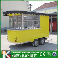 China Small Mobile Food Truck / Food Trailer For Sale - Buy Food ... China Small Electric Street Mobile Food Cart Fiberglass Truck Whats In A Food Truck Washington Post How To Make Cart Youtube The Eddies Pizza New Yorks Best Mobi Munch Inc Piaggio Ape Car Van And Calessino For Sale 91 Trailer Chow Finished Trailers Gallery Ccession Trailer And Food Truck Gallery Advanced Ccession Images Collection Of Of Rosebury Britainus Posh Bus The Small Want Get Into Business Heres What You Need Used Freightliner Ice Cream Canada Sale