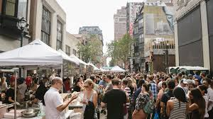 100 Columbus Food Truck Festival The Biggest Fall S And Events In Philadelphia 2018 Visit