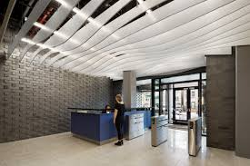 100 Alexander Gorlin Boston Road Architects Arch2Ocom