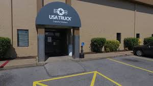 USA Truck Orientation - West Memphis, AR - YouTube Dry Van Freight Services Usa Truck Lethbridge Terminals Recruiting Home Facebook Usa Sgt Trucking Transportation Logistic And Warehousing Trucks World News August 2015 7619 Doane Dr Mansas Va 20109 Terminal Property For Oilfield Trucking Solutions Grows With Shale Plays Across United Tractor Wikipedia