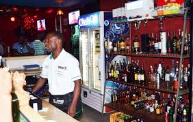 Zone 7 Kampala Uganda, Food & Drink | Ugabox.com Ldons Top Cocktail Bars For August A World Of Food And Drink Best 25 Blue Hawaiian Drink Ideas On Pinterest Baby Mixed Recipes Alcohol Top Atlanta Wine Drking Outside The Pimeter 5 Places To An Aperol Spritz In Rome Right Now Wine 68 Best Sparkling Cocktails Images Tops Bar Find Drinkmanila Jakes Cigars Spirits Smokin Drkin The 10 Bars Near Las Westwood Neighborhood