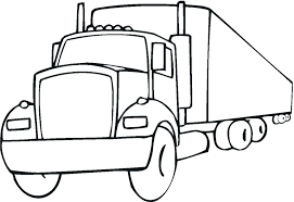 Coloring Picture Detail Name Easy Fire Truck Coloring Pages Four ... Attractive Adult Coloring Pages Trucks Cstruction Dump Truck Page New Book Fire With Indiana 1 Free Semi Truck Coloring Pages With 42 Page Awesome Monster Zoloftonlebuyinfo Cute 15 Rallytv Jam World Security Semi Mack Sheet At Yescoloring Http Trend 67 For Site For Little Boys A Dump Fresh Tipper Gallery Printable Best Of Log Kids Transportation Huge Gift Pictures Tru 27406 Unknown Cars And