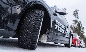 Best Snow Tires | New Car Updates 2019-2020