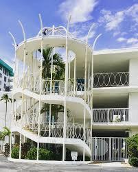 100 Mimo Architecture Beautiful Design On Bay Harbor Island Florida Mimo
