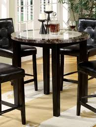 Furniture Of America Atlas IV Black 40