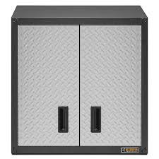 Sterilite 4 Shelf Cabinet Home Depot by Furniture Plastic Storage Cabinets Lowes Home Depot Shelving