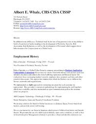 Sample Resume For Industrial Electrician 13 Inspirational Sample ...