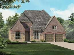 New Homes For Sale In Flower Mound TX
