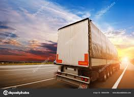 Big Semi Truck White Trailer Driving Fast Countryside Road Night ... Free Images Road Automobile Highway Driving Asphalt The Worlds First Selfdriving Semitruck Hits The Road Wired Semi Truck Driving At Sunset Stock Photo Picture And Royalty Atlanta Wreck News Georgia Driver Charged In Fatal Crash Drs Fleet Service Offers Key Tips For A High Future Of Freight And Trucks Penn Leasing Truck Driver Arrested Dui Leading Police On Chase Just Drove Across Europe Climbing Into Cab Semitruck Dissolve Hit Highway For Testing In Nevada Donald Trump Pretended To Drive At White House Time