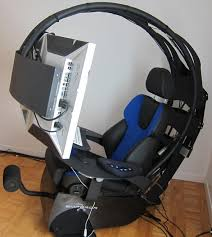 Furniture: Emperor Pc Chair Emperor Is A Comfortable Immersive And Aesthetically Unique White Green Ascend Gaming Chairs Nubwo Chair Ch011 The Emperors Lite Ez Mycarforumcom Ultimate Computer Station Zero L Wcg Gaming Chair Ergonomic Computer Armchair Anchor Best Cheap 2019 Updated Read Before You Buy Best Chairs Secretlab My Custom 203226 Fresh Serious Question Does Anyone Have Access To Mwe