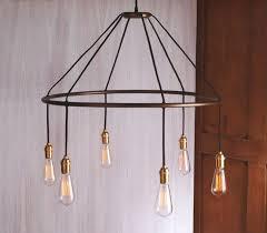 chandeliers light bulbs for chandelier light bulbs for