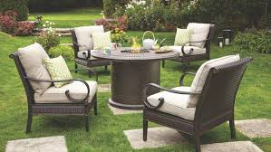 Outdoor Sectional Sofa Canada by Sectional Patio Furniture Canada Gccourt House