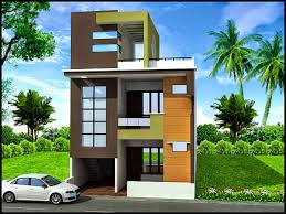 02+copy.jpg (1200×900) | Residence Elevations | Pinterest ... Staggering Small Home Designs The Best House Plans Ideas On Front Design Aentus Porch Latest For Elevations Of Residential Buildings In Indian Photo Gallery Peenmediacom Adorable Style Of Simple Architecture Interior Modern And House Designs Small Front Design Stone Entrances Rift Decators Indian 1000 Ideas Beautiful Photos View Plans Pinoy Eplans Modern And More
