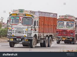 RAJASTHAN INDIA MARCH 26 2014 Trucks Stock Photo (Edit Now ... Browns Builders Merchants Take Delivery Of A New Iveco Stralis Crane 2019 Hino 268a 26 Box Truck With Icc Bumper At Industrial Iukliaveio Kbul Geesink M3 Garbage Truckmllwagen 2018 F Series Ftr Box And Liftgate Dock High Dovell Firewood Truck Stolen In Whiskey Creek Parksville Qualicum Beach News Arctik Body On Hino 358 Transit Lease Rental Vehicles Minuteman Trucks Inc Vilkik Man Tgx Xxl 26480 Heavy Weight 60 Tons 2009 Gmc T7500 Reefer Points West Commercial Centre 322 Wuko Wiedemann Super 2000 Vacuum Trucks For Sale