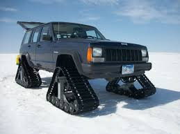 100 Truck Tracks DOMINATOR CAR TRACKS SYSTEM Offroad Pinterest Cars Jeep And