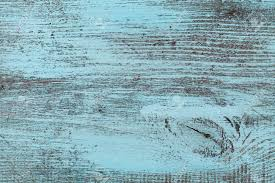 Blue Wood Texturevintage Wooden Background Stock Photo