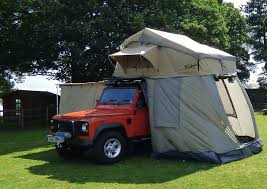Best Roof Tent Defender - Best Tent 2017 Canvas Meet Alinum American Adventurist The Stealth Is Eeziawns Newest Hardtop Rooftop Tent For Easier Worried About Excess Water Accumulating On Your Eeziawn Campa Apb Trading Ltd Eeziawn Vehicle Bat Awning Youtube Eezi Awn Inspirational Ltr Manta D Globe Drifter Roof Top Tent Rtt Picture Gallery Bs Thread Page 9 Toyota 1600 Rooftop Best Roof 2017 12 Sale Inc Awning Off Road Adventure Travel Modification Expedition Portal Project Range Rover Sport Final Report Review Roadtravelernet