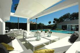 modern villas marbella contemporary and turnkey new build