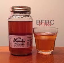 Best Pumpkin Pie Moonshine Recipe by Ole Smoky Tennessee Moonshine Apple Pie Moonshine