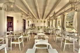 100 Angelos Spa Loveisspeed Salvator Villas Hotel Is A Luxurious Hotel