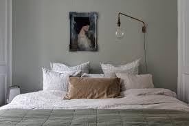 farbpalette warm schlafzimmer farben caseconrad